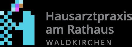 Hausarztpraxis am Rathaus, Waldkirchen
